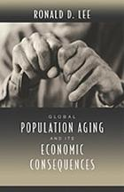 Global population aging and its economic consequences