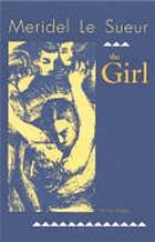 The girl : novel