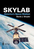 Skylab : America's space station