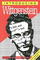 Wittgenstein for beginners