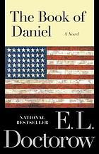 The book of Daniel; a novel
