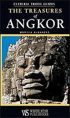 Angkor : splendors of the Khmer civilizationThe treasures of Angkor