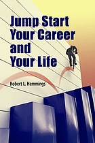 Jump-start your career