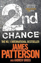 2nd chance : a novel