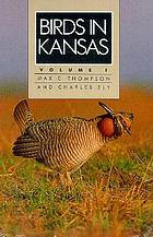 Birds in Kansas Birds in Kansas Birds in Kansas