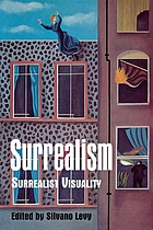 Surrealism surrealist visuality