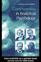 Controversies in analytical psychology