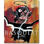 Jean-Michel Basquiat : 1960-1988