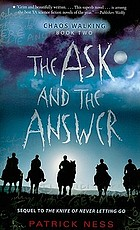 The Ask and the AnswerHet donkere paradijs