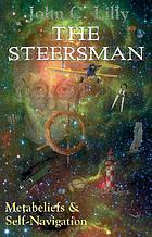 The steersman : metabeliefs and self-navigation