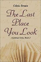 Last place you look : book 2