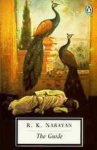 The guide; a novel