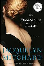 The breakdown lane
