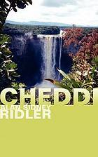Cheddi : a biography of Dr Cheddi Berret Jagan, Guyanese statesman 1918-1997, President of Guyana 1992-1997