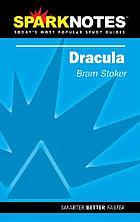 Dracula : Bram Stoker
