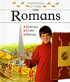 The Romans