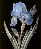 The art of natural history : illustrated treatises and botanical paintings, 1400-1850