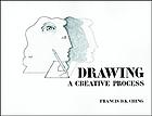 Drawing, a creative process