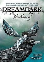 Faeries of Dreamdark : blackbringer