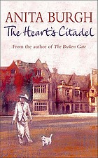 The heart's citadel
