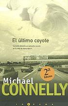 El ultimo coyote