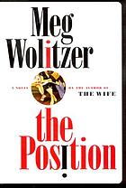 The position : a novel