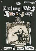 The Dresden Dolls companion : [piano, vocal, guitar]