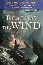 Reading the wind