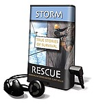 Storm/Rescue true stories of survival