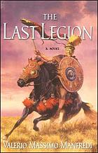 The Last Legion : a novel
