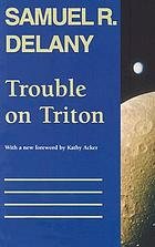 Trouble on Triton : an ambiguous heterotopia