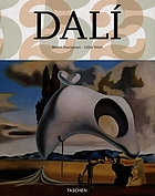Salvador Dalí : the late work