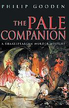 The pale companion
