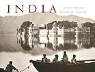 India through the lens : photography 1840-1911
