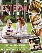 Estefan kitchen