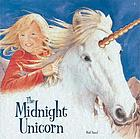 The midnight unicorn