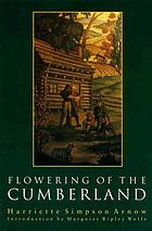 Flowering of the Cumberland