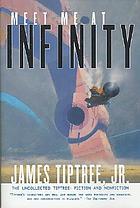 Meet me at infinity