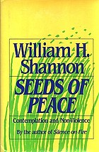 Seeds of peace : contemplation and non-violence