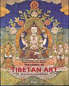 From the sacred realm : treasures of Tibetan art from the Newark Museum
