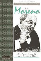 J.L. Moreno