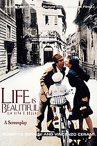 Life is beautiful = La vita è bella