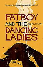 Fatboy and the dancing ladies : an African tale