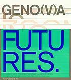 Geno(v)a : sviluppo e rilancio di una città marittima = Developing and rebooting a waterfront city