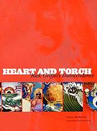Heart and torch : Rick Griffin's transcendence