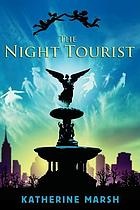 The night tourist