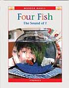 Four fish : the sound of F