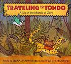 Traveling to Tondo : a tale of the Nkundo of Zaire