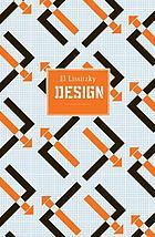 El Lissitzky : design