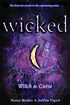 Witch & Curse